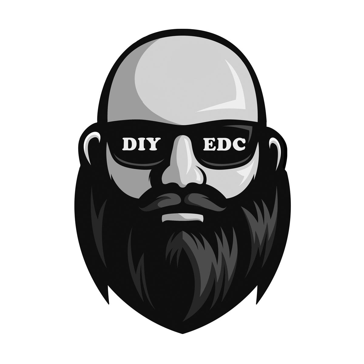 DIY EDC